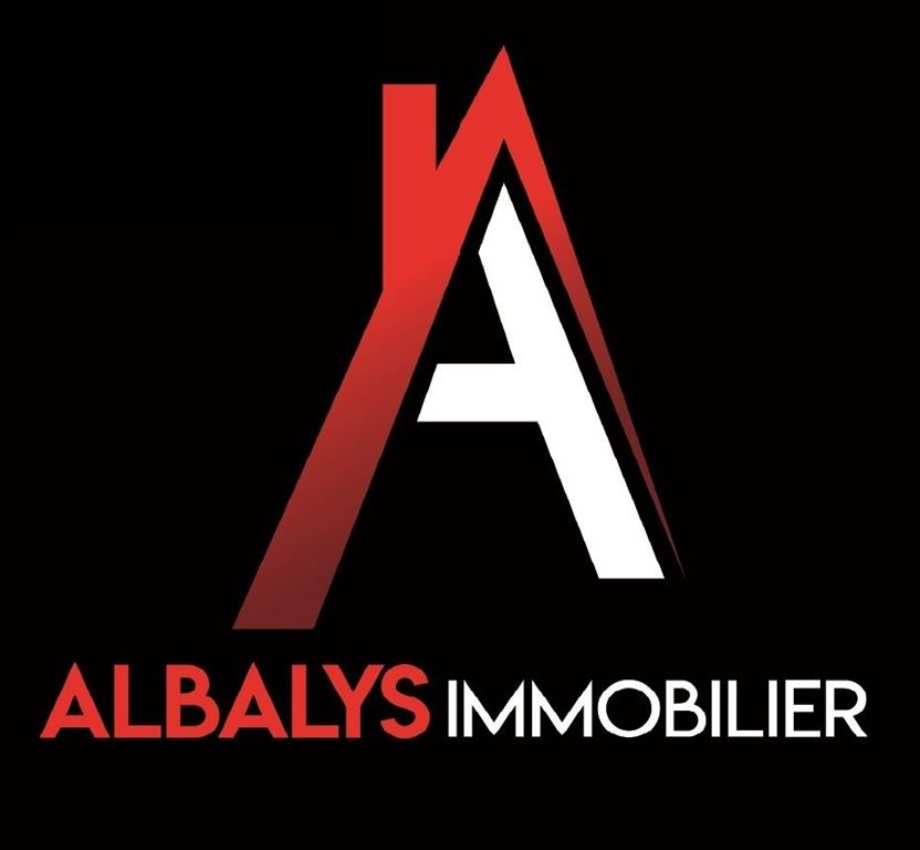 Local commercial LIBOURNE (33500) ALBALYS IMMOBILIER' title= 'Local commercial LIBOURNE (33500) ALBALYS IMMOBILIER