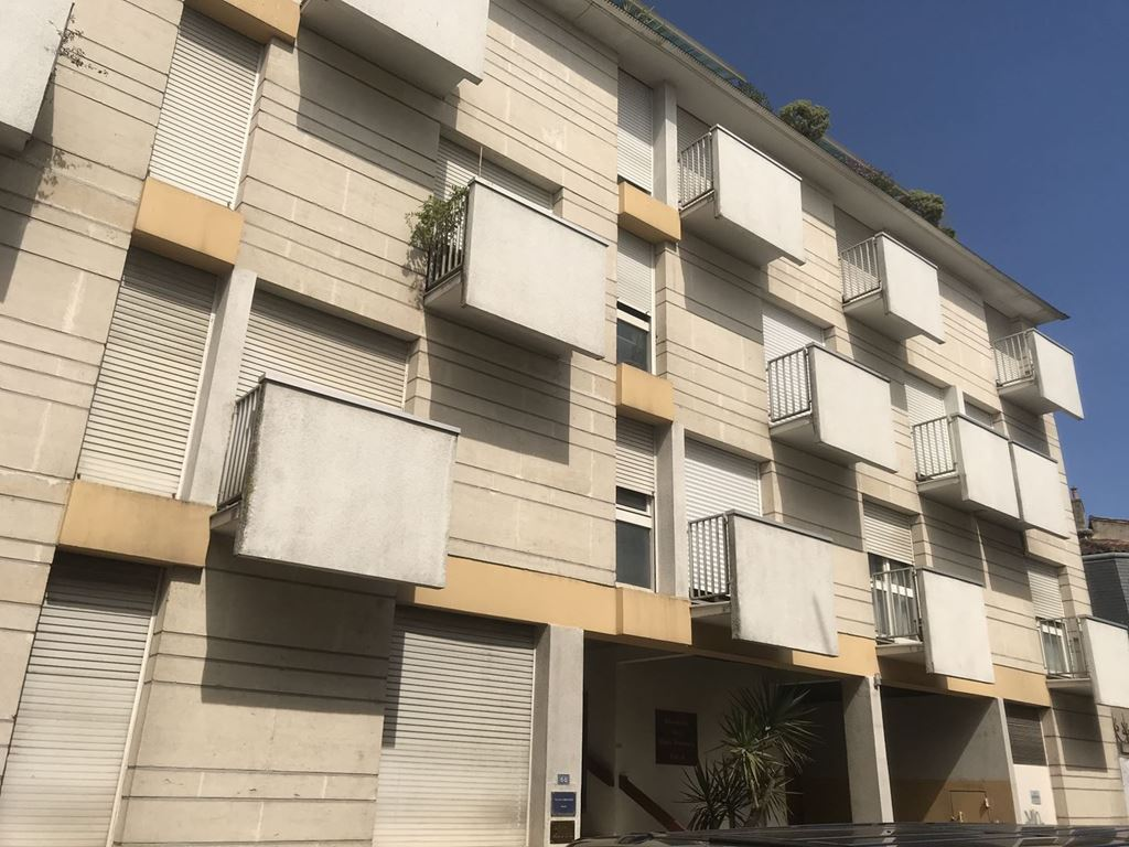 Appartement T3 LIBOURNE (33500) ALBALYS IMMOBILIER' title= 'Appartement T3 LIBOURNE (33500) ALBALYS IMMOBILIER